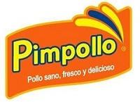 Logo pimpollo2