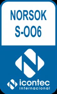 norsoks006