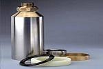 pistones homogenizers A
